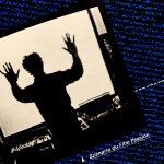 """""""Scenario du film passion"""" by Jean-Luc Godard"""
