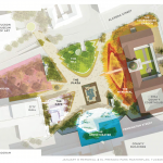 El Presidio Park program
