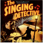 THE SINGING DETECTIVE: a BBC drama series written by Dennis Potter.